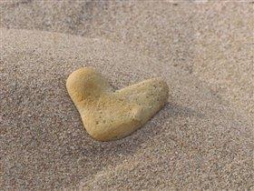 сердце моря