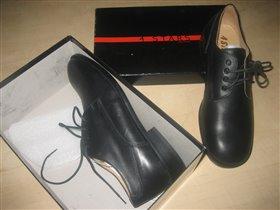 Обувь д/м