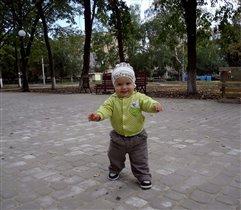 Щас догоню)))