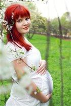 Весна в Коломенском :)
