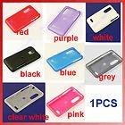 силиконовые накладки на мобильный телефон