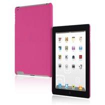 Продам новый чехол INCIPIO  для  iPad 2