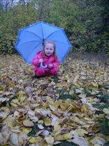 нам не страшен серый дождь подтверждение