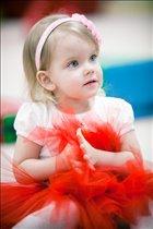 Маленька принцесса