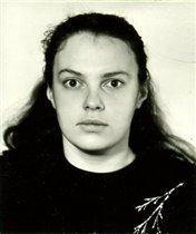 25 let - na pasport