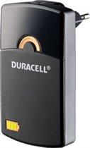 У Duracell появились зарядные USB-устройства для гаджетов