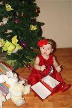Готовимся к Новому году))))