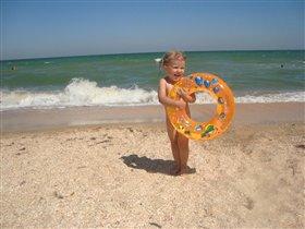 Плавание-лучший спорт!!