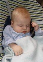 Абонент не доступен, перезвоните позднее )))))