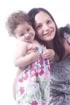 Mama i ya -odno seloe