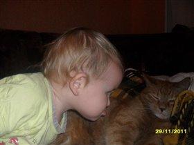 Дай я тебя поцалую!!!!