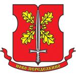 Ново-Переделкино