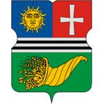 Очаково-Матвеевское