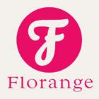 FLORANGE - секреты стиля.