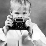 FotoCh (child & charity) Благотворительный фотопроект