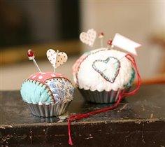 Lovely Hearts :^)