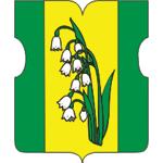 Куркино