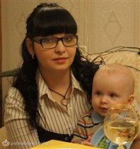 это мы))))))