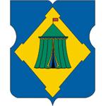 Хорошевский