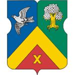 Ховрино
