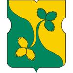 Восточное Дегунино