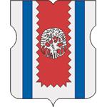 Западное Дегунино