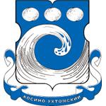 Косино-Ухтомский