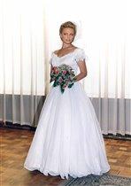 Платье на 46-48