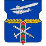 Бабушкинский район