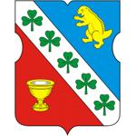 Бибирево