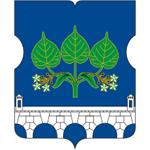 Ростокино