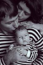 Фотоконкурс «Любовь спасет мир!»