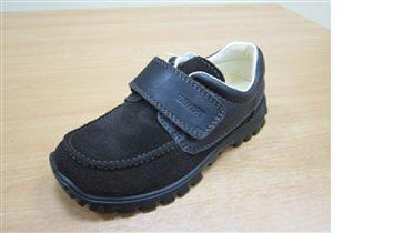 ботинки д/м, Primigi