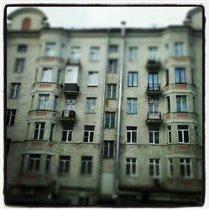 Фото сделано с помощью instagr.am  leonidevteev.ru