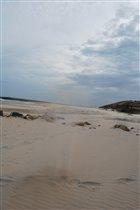 Оставь свой след на берегу Южно-китайского моря