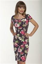 платье Magnolica разм. 38 на наш 46