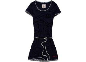 платье ТО