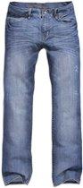 мужские джинсы ТО