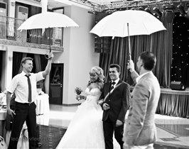 Свадьба. Фото. leonidevteev.ru