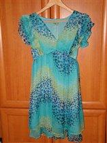 платье Том farr h-h 44-46