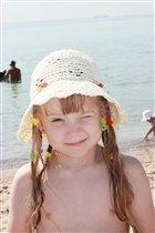 Солнечное лето!