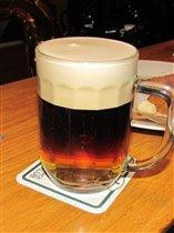 Шедевр пражских пивоваров