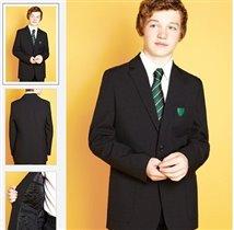 Пиджак M&S размер 16