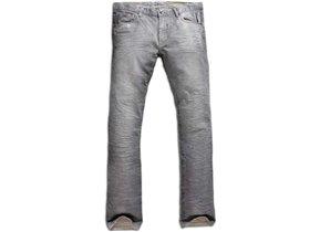 джинсы ТО