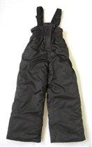 Комплект 11-5208-CK (куртка+полукомбинезон)