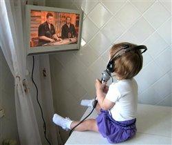 Я как мама-обожаю музыку)))