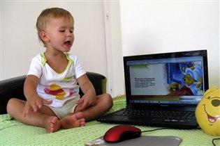 Онлайн-урок вокального мастерства