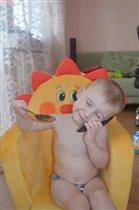 фото с ложкой)