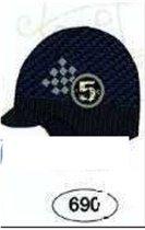 шапка 13486