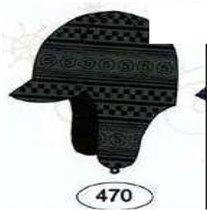 шапка 13487 470